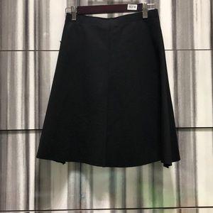 New Three Dots skirts, size xs never worn